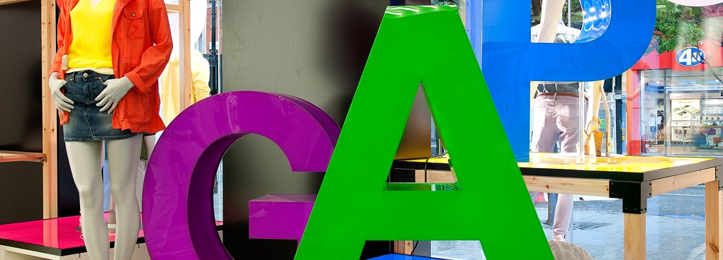 Acrylic_Builtup_Letters