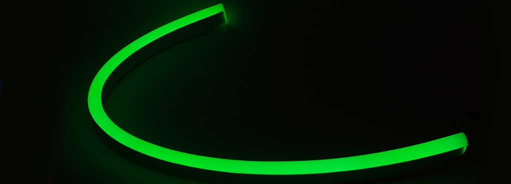 neon led 120 best price from to with neon led 120 beautiful neon led 120 with neon led 120. Black Bedroom Furniture Sets. Home Design Ideas